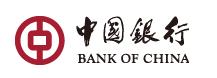 中国银行.png